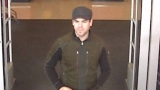 Nampa PD asks Facebook: Do you know this guy?