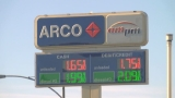 Yakima gas prices at 5-year low for holiday weekend