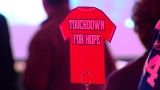 "Lindner Center of Hope hosts ""Touchdown for Hope"""