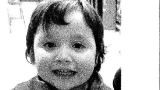 Authorities looking for missing 3-year-old child; UPDATED: Child Found.