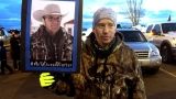 Funeral to draw large crowd in support of Oregon occupier