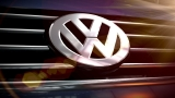 Quality control chief leaves scandal-hit Volkswagen