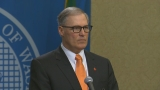Inslee blasts Senate Republicans for 'election-year stunt'