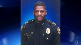 Riverdale officer shot, in critical condition