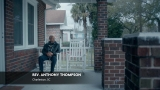 New Clinton ad features husband of Emanuel AME shooting victim